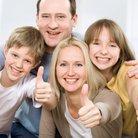 family win
