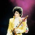 Prince Purple Rain live