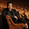 Lionel Richie In Nashville, 2012
