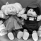 12. Cabbage Patch Kids