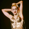 8. Madonna