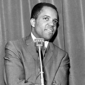 Motown Records founder, Berry Gordy