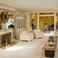 8. Graceland's Interior