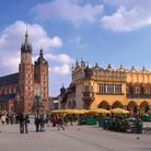 Jet2 Krakow