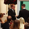 17. Elton John and David Furnish Finally Marry