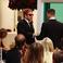17. Elton John and David Furnish Finally Marry