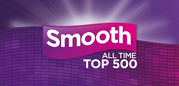 Smooth's All-Time Top 500