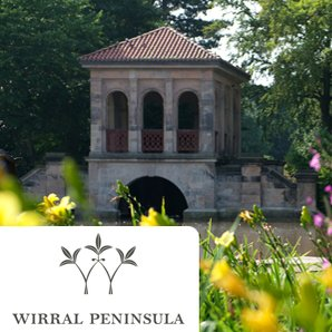 visit wirral two