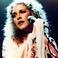 Image 3: Stevie Nicks
