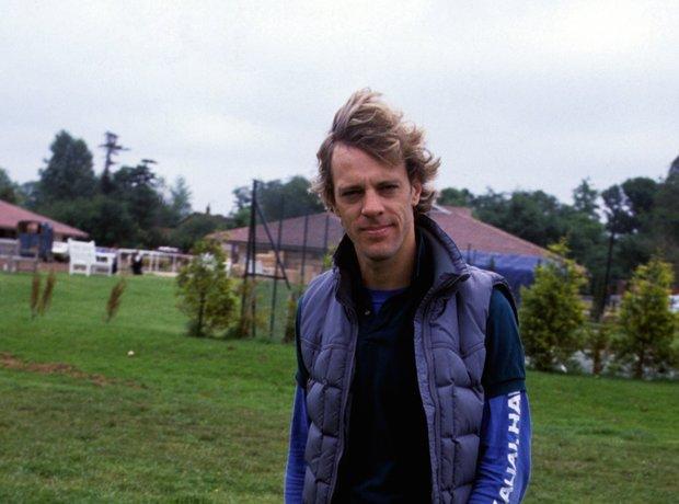 Stewart Copeland 9