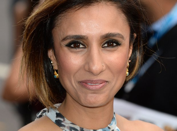 Anita Rani to be on Strictly Come Dancing