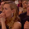 17. Kate Winslet Gets Emotional At Leo's Win