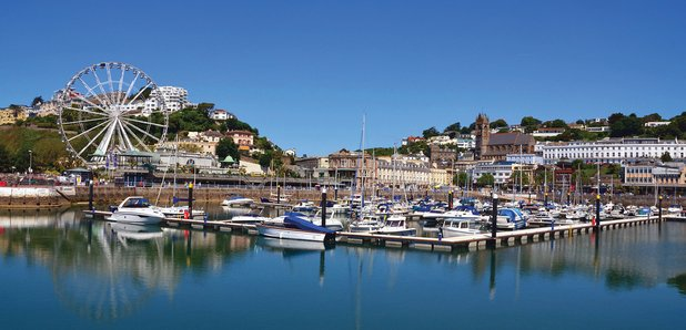 Torquay Leisure Hotels