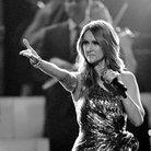 Celine Dion Las vegas performance 2016