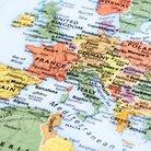 European cities quiz