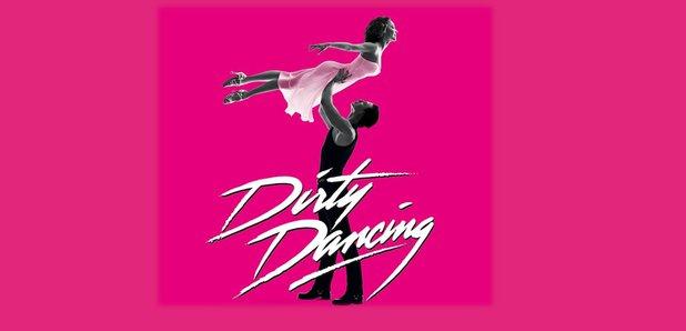 wynyard outdoor cinema dirty dancing